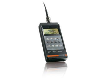 SR-SCOPE® RMP30-S